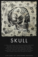 12_skull-2013-announcement.jpg
